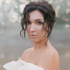 Wedding photographer Evgeniya Borkhovich (borkhovytch). Photo of 26.10.2018