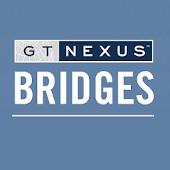 GT Nexus Bridges