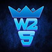 Wroetoshaw: YouTube App