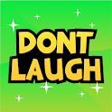 Try Not To Laugh Challenge icon