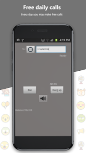 Call SpoofGuard App Download For Android 1