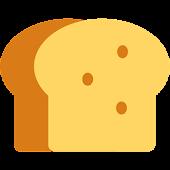 Baker Note