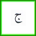 Pocket Arabic Alphabet 5.0 icon