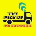 The Pickup - Jasa Pengiriman APK