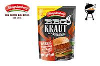 Angebot für BBQ Kraut by Mildessa im Supermarkt