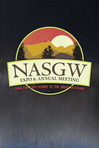 NASGW Expo Annual Meeting