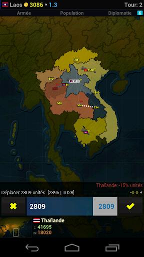 Télécharger Gratuit Age of Civilizations Asia Lite  APK MOD (Astuce) screenshots 3