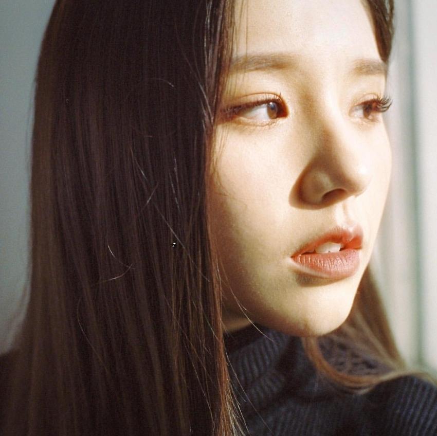 heejin profile 25