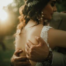 Wedding photographer Hamze Dashtrazmi (HamzeDashtrazmi). Photo of 18.08.2019
