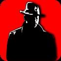 Hearing Spy: Eavesdrop prank icon