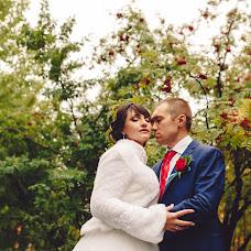 Wedding photographer Sergey Remon (Remon). Photo of 29.08.2018