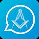 Masonic Emoticon apk