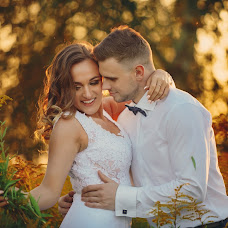 Wedding photographer Żaneta Zawistowska (ZanetaZawistow). Photo of 19.04.2018