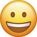 Emojis HD Wallpapers New Tab Funny Theme