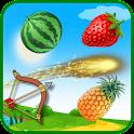 Fruit Shoot icon