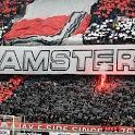 Ajax Widget icon