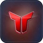 TVS NTORQ icon