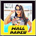 Lorrayne Oliveira Wallpaper HD icon