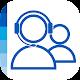 Línea Bancomer (app)