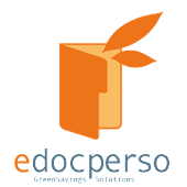 eDocPerso