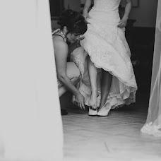 Esküvői fotós Krisztian Bozso (krisztianbozso). Készítés ideje: 05.12.2017