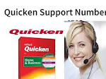 Quicken phone support has the solution to all the issues 1-877-614-7288