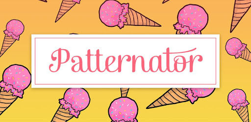 Patternator: Cutest Wallpapers for PC