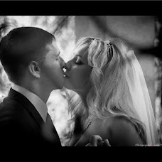 Wedding photographer Oleg Pienko (Pienko). Photo of 15.08.2013