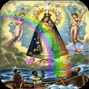 Virgen De La Caridad Del Cobre Fondo De Pantalla