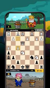 Chess Universe 6