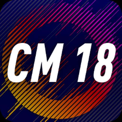 Chemistry Master 18 Pack Opener FUT (Beta)