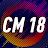 Chemistry Master 18 Pack Opener FUT (Beta) 1.6006 Apk