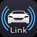 Link MyPeugeot icon