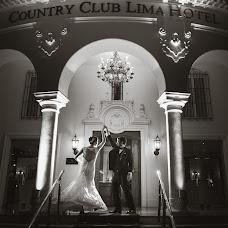 Fotógrafo de bodas Enrique Garrido (enriquegarrido). Foto del 31.07.2018