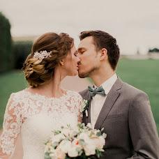 Wedding photographer Mark Lukashin (Marklukashin). Photo of 28.11.2017