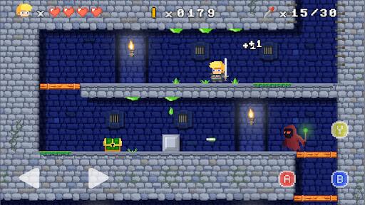 Kingdom of Arcadia per iPhone e Android