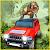 Dinosaur Escape 20  file APK Free for PC, smart TV Download