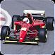 Formula Classic - 90's Racing
