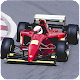 Formula Classic - 90's Racing APK