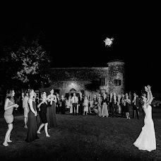 Wedding photographer Andrea Pitti (pitti). Photo of 25.02.2019