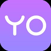 yoyo Mod