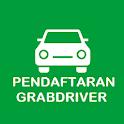 KL Selangor Driver Registration icon