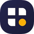 Passport Parking – Park. Pay. Be on your way. icon