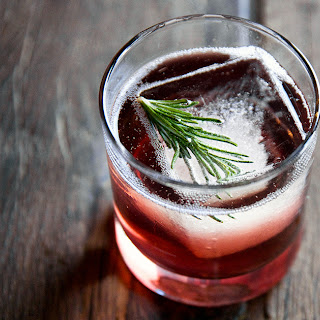 Wine Cocktails Without Liquor Recipes