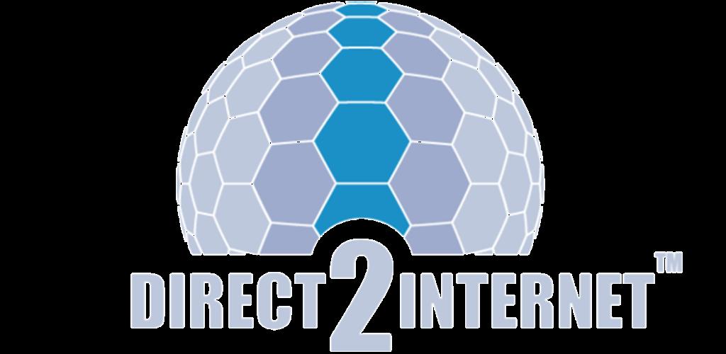 Direct2Internet
