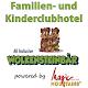 Hotel Wolkensteinbär Download for PC Windows 10/8/7