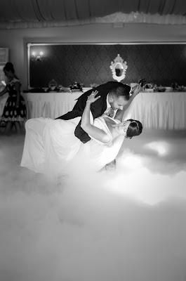 Wedding photographer Daniel Nitu (daniel_nitu). Photo of 27.10.2015