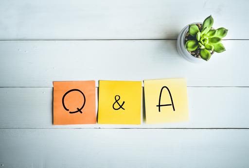 Q&A médicament - La position de l'Agence Européenne du Médicament (EMA)