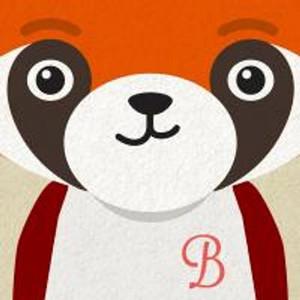 benshi-logo