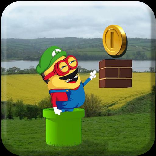 super gumball jump adventure apk download apkpure co